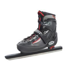 e8a8b85edc1 Noren schaatsen kopen? Noren schaats online shop