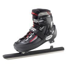 245b9454d7a viking combi noren schaatsen kopen?
