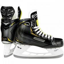 90ff54052ed Bauer ijshockey schaatsen kopen?