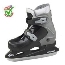 baf972b616e zandstra schaatsen kopen? Shop zandstra online