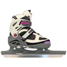 d318573da93 Noren schaatsen voor kinderen kopen? Shop online