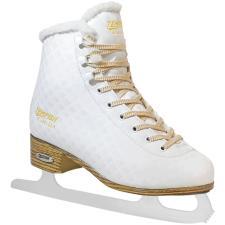 09112ac6438 kunstschaatsen kopen? kunst schaatsen online shop